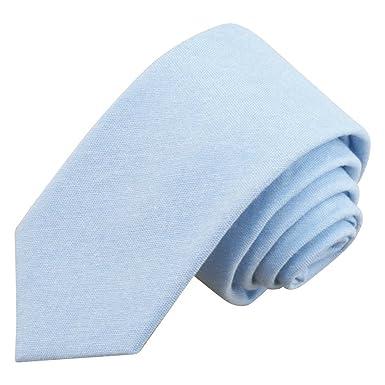 DB Dickie Bow - Corbata - para hombre Azul azul claro Talla única ...
