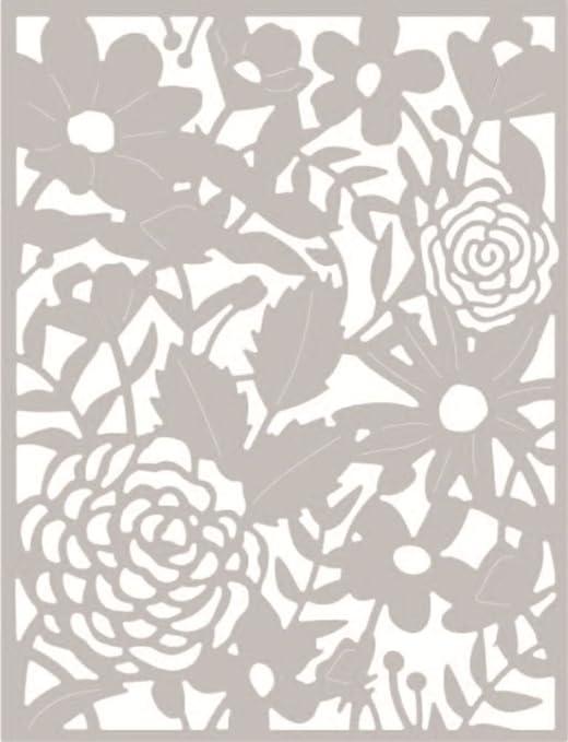26x//set Metal Cutting Dies Stencil For Scrapbooking Paper Card Embossing DIY~