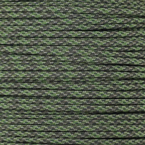 Paracord Planet Nylon 550lb Type III 7 Strand Paracord Made in the - Buy Planets