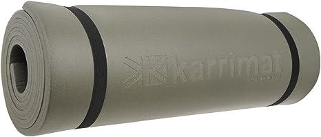Karrimor Expedtion Mat Unisex
