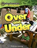 Over and Under, Rose Goldsmith, 075698422X