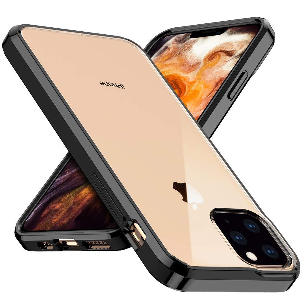 Funda Iphone 11 Pro Max CASEVASN [7X5272BL]