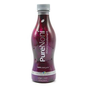 Amazoncom Pure Noni Juice Health Personal Care