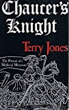 Chaucer's Knight: The Portrait of a Medieval Mercenary (Methuen Paperback)