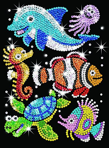 List of synonyms and antonyms of the word sequin art - Synonym basteln ...