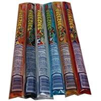 Kisko Freeze Pops (Pack of 50)