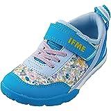84f68556757fc  セレブル  イフミー IFME 子供靴 軽量 スニーカー キッズ 女の子 男の子 反射板 女児 男児