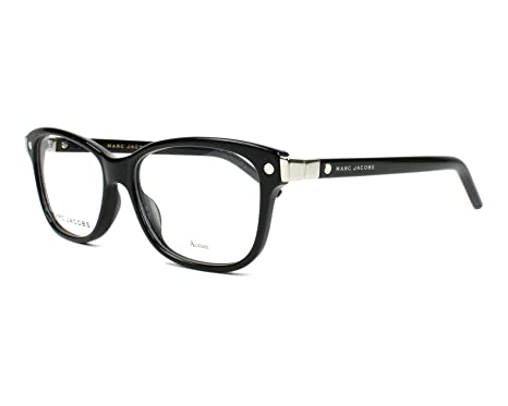 792498e098 Image Unavailable. Image not available for. Color  MARC JACOBS Eyeglasses  ...