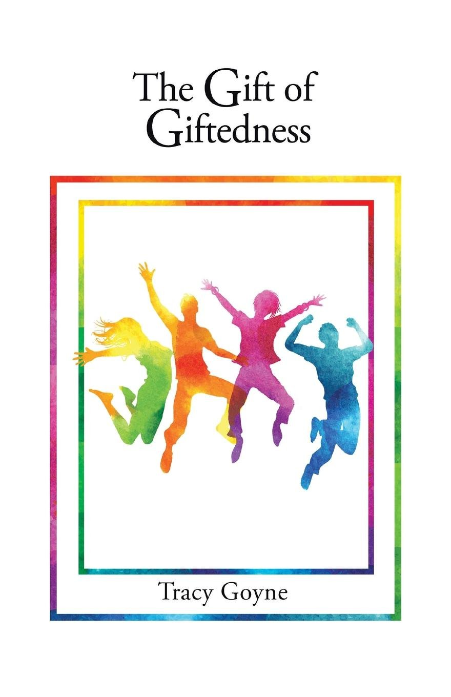 Download The Gift of Giftedness pdf