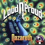 Loud N Proud - Nazareth