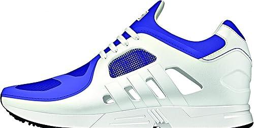 adidas Equipment Racer 2 EQT, Night Flash-Ftwr White-Core Black:  Amazon.co.uk: Shoes & Bags