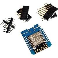 not ESP-12F ESP-12 Motrade ESP8266 Adapter Board for ESP-07