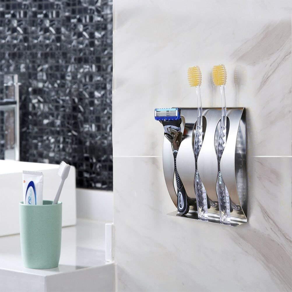 Ordnung schaffen im Badezimmer – Die 8 Must-Haves für ein ...