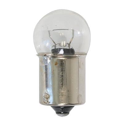 Grand General 79141 67 Blue Light Bulbs, 1 Pack: Automotive