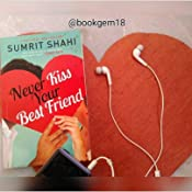Never Kiss Your Best Friend Book Pdf