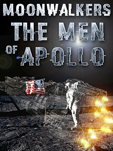 moonwalkers-the-men-of-apollo