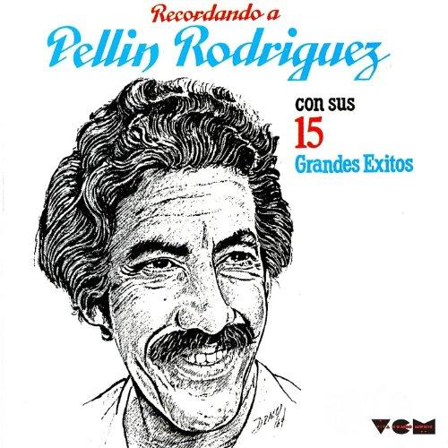 Amazon.com: Se Vende una Casita: Pellín Rodríguez: MP3