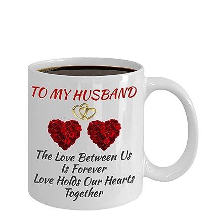 Amazon Gifts For Husband Birthday Surprise Wedding Anniversary