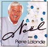 Pierre Lalonde  / Noel
