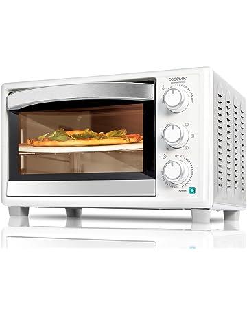 Equipo de cocina | Amazon.es
