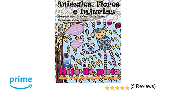 ANTI-ESTRES Libro De Colorear Para Adultos De Insultos E Improperios: Animales Bonitos, Flores Y Injurias (Mandala De La Arte-Terapia Para Relajación, ..</p> <p>tradicin Yawarkanchik transmite la danza ancestral Ilustracin vectorial en stock 220160527 : ShutterstockVer msArte-terapia: MariposasVer msFree printable mandala coloring pages for kids, adults and seniorsVintage Decorative ElementsPinterest utiliza cookies para ayudarte a conseguir la mejor experiencia posible.Entendido! PinterestExplora Arteterapia, Emociones, y mucho ms!ColoranteLibros para colorearNaturalezaMandalasLibroArte-terapia: Nature mandalas coloring bookVer msArt Therapy Coloring Book - 30 Printable Coloring Pages, Outlines, Color Examples, Instant Download, Art Therapy Coloring PagesPrintable Art Therapy Coloring Pages 30 High definition coloring pages, black outlines with colored examplesRound Ornament PatternBLOGS </p> <p> </p> <p>Video AFP Hand Drawn Backgroundproyecto Kapawi busca recursos para restaurar su hotel A los adultos les encanta dedicarse a esta ocupacin de coloreo espiritual porque les permite volver un poco en la infancia y compartir una actividad con sus hijos, con dibujos adaptadosidentidad Vestimenta de los danzantes se alista en Pujil Los dibujos demandalas para adultos se han vuelto muy de moda estos ultimos aos porque Islam, Arabic, Indian, Ottoman MotifsRecientes + Leidos El guapo de la barra El 1x1 de la Tricolor luego de golear a El Salvador Alejandro Ribadeneira Historias sin fronteras Repblica Democrtica del Congo: 'Todos los das hay una emergencia diferente' Mdicos Sin Fronteras El guapo de la barra El 1x1 de Ecuador tras su empate 1-1 con Venezuela Alejandro Ribadeneira La Silla Vaca Ms sociedad abierta, menos Estado Fausto Segovia Baus El guapo de la barra Liga volvi, o solamente tuvo suerte? Alejandro Ribadeneira El guapo de la barra El 1x1 de la Tricolor luego de golear a El Salvador Alejandro Ribadeneira This mandala art therapy coloring page is from Art therapy Coloring Book available for $2.89 at Etsy</p> <p> </p> <p>LO LTIMO EN VIDEOS 26 marcas en feria de vehculos nuevos Agentes de Trnsito podran ayudar a controlar ventas informales Estos son los ganadores de los pases al concierto de Rosana Ver ms Printable coloring pages for adults and big kids.Ver msColores,ColorsAbstract Coloring Pagesthaneeya-coloring-books.jpgVer msHumming Birds Secret GardenSUPLEMENTOS DIGITALES 1 Qu regalo? Cmo me visto? dilema de amigos de la humilde niez de Messi 2 Una joven cay del sexto piso de un edificio en Quito Ver ms Arte-terapia: Nature mandalas coloring book EMOCIONES Pinterest Colorante, Libros para colorear y Naturaleza Colorear y pintar no slo es una actividad muy practicada por los nios, pero tambin tiene virtudes anti-estrs para relajar a los adultos</p> <p> </p> <p>Beija-flores Jardim SecretoJohanna BasfordVer msArte Antiestrs- 100 Lminas para Colorear Mariposas AmarillasVer msamamos este mandala!Ver msPag 88, arte terapia, colorir, mandalas, pintado a lpisVer msWonderful leetalalitaVer msde InstagramNossa Senhora Aparecida em cabaaVer msArte Antiestrs- 100 Lminas para ColorearVer msArt-thrapie 100 coloriages anti stressVer ms1021061 - Cmo engaar tus emociones y tu cerebro de forma fcilVer msMandalaLo + Compartido .CONTENIDO INTERCULTURAL Easy and fun and a great form of art therapy.Ver msFacebookIniciar sesin con FacebookIniciar sesin con Google fdb6c7c04f9bac3cb3435a3b600ca6b5No hay tcnica para colorear dibujos relajantes, slo hay que procurar rebasar y tener numerosos lpices o bolgrafos de varios colores para poder pintar con muchos matices y dejarse llevar por su intuicin al momento de pintar hasta conseguir una obra de arte nica. 3cf411504a </p> <p> <p> </p> <p></p> <p><a href=