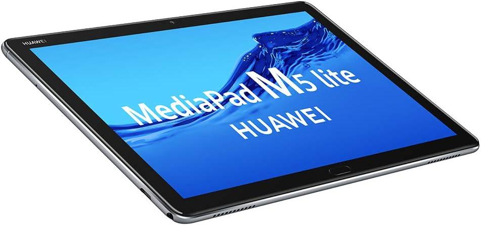 Huawuei M5 lite