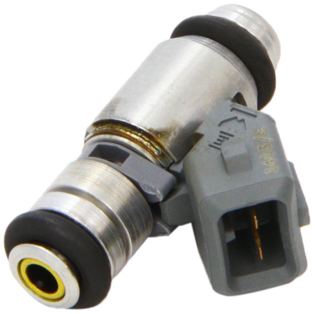 Magneti Marelli IWP119 Injecteur magneti marelli AMP spa