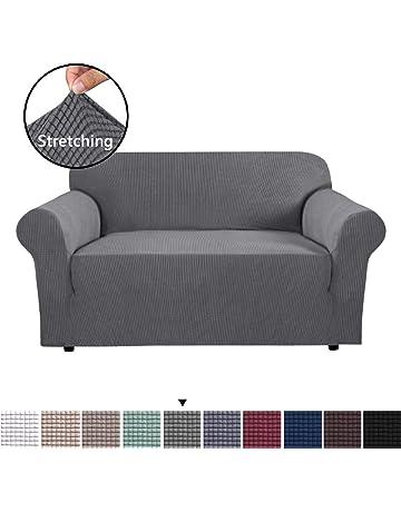 Super Amazon Co Uk Sofa Slipcovers Home Kitchen Home Interior And Landscaping Mentranervesignezvosmurscom