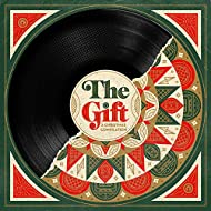 The Gift: A Christmas Compilation