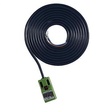 Sensor de Posición de Nivelación Automática Sensor de Proximidad ...