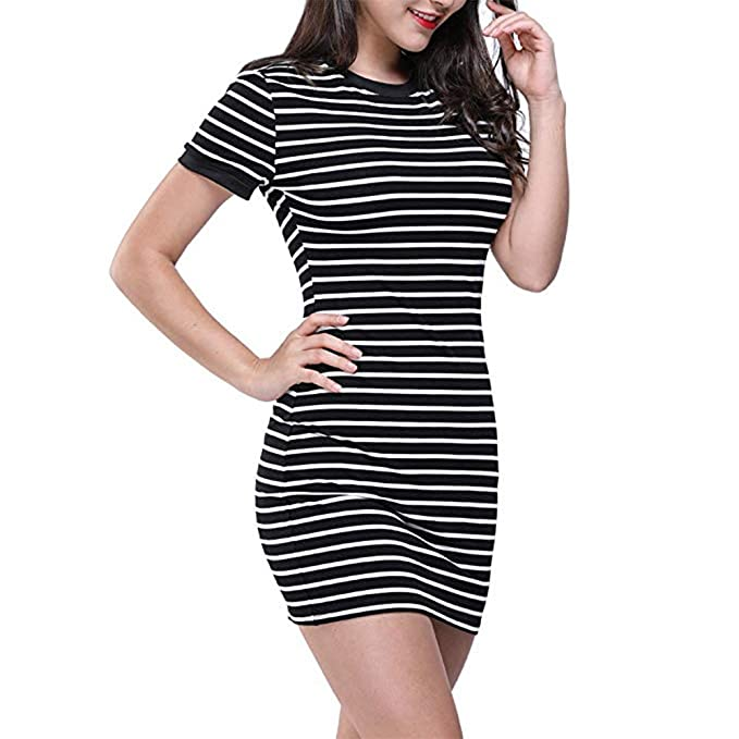 awesome black and white striped dress outfit and 37 black and white striped womens dress shirt