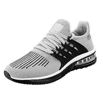 Posional Zapatillas Deporte Hombres Running Zapatos Hombre ...