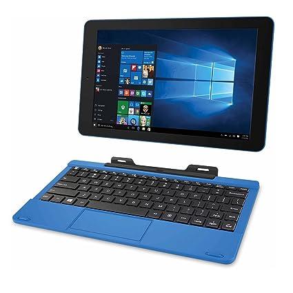 972fa7f50116 Amazon.com   RCA Cambio 10.1
