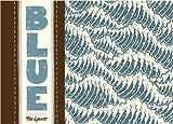 Blue, Pat Grant, 1603092730