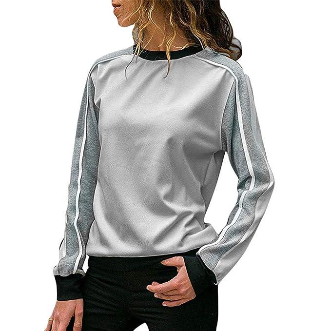 ALIKEEY-Top Shirt Blusas para Mujer Verano Encaje Conjuntos De Lencería Mujer Erótico, Mujer