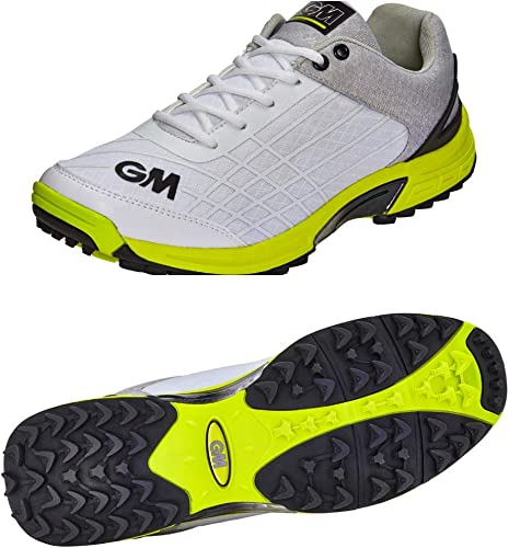 Gunn and Moore Original All Rounder Cricket Shoe