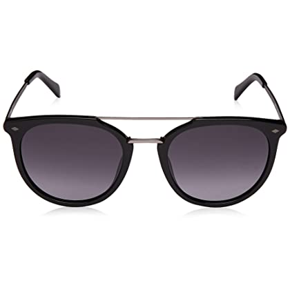 1fd37011ee ... Fossil Fos 3077 s Round Sunglasses