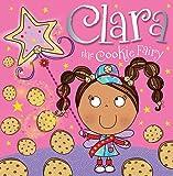 Clara the Cookie Fairy Storybook, Make Believe Ideas, 1782358854