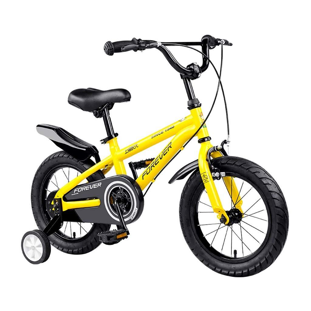 Bici Per Bambini Bambini Bambini Bici Da 121416 Pollici Ragazza 2