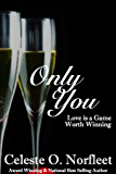 Only You (Mamma Lou Matchmaker Series Book 5)