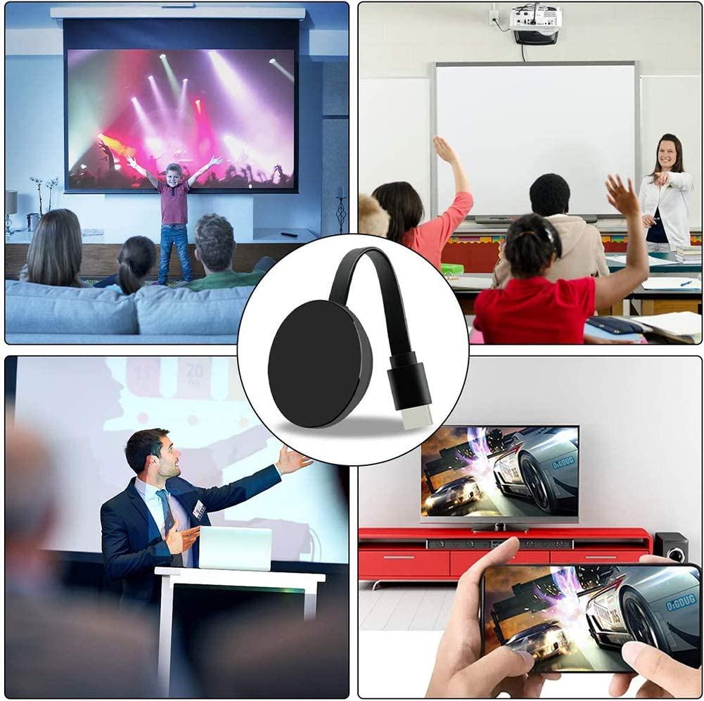 gaixample.org Media Streaming Devices Hi-Fi & Home Audio YOUYE ...