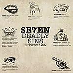 Seven Deadly Sins | Shane Willard
