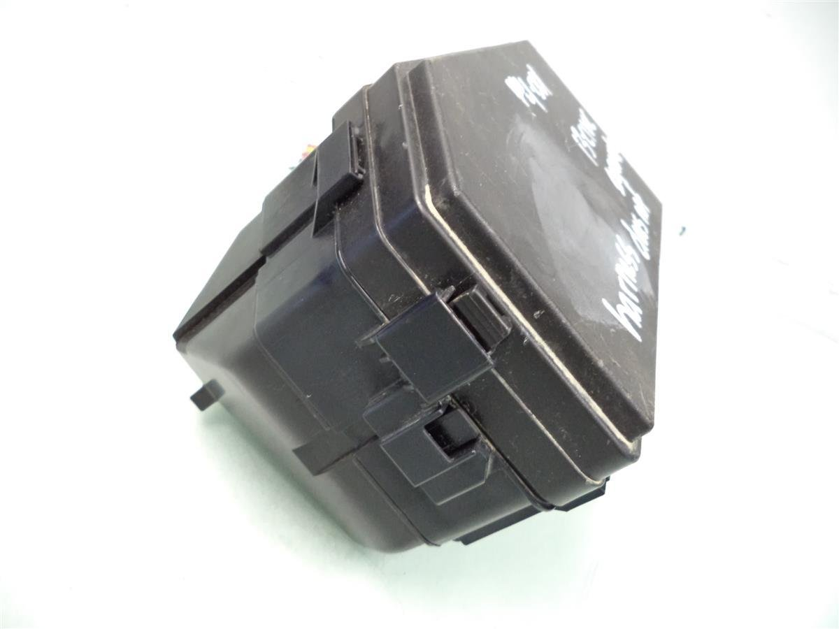 2013 Honda Civic Under Hood Engine Fuse Relay Box Unit 32200 Tr0 A01 Automotive