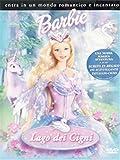 Barbie - Lago dei cigni
