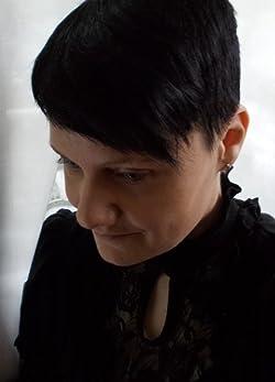 Anna Kien
