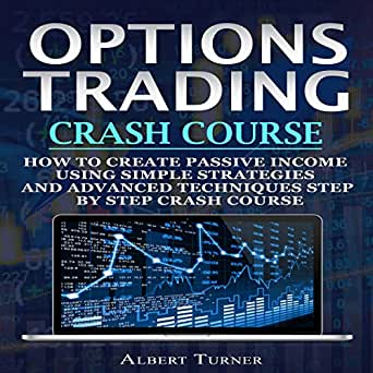 How to trade options through earnings