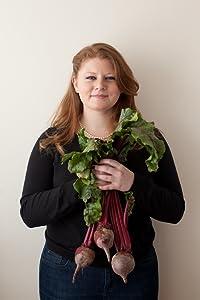 Sariann Lehrer