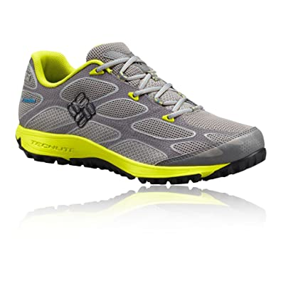 Columbia Conspiracy IV Outdry Womens MultiSport Shoe  SS17   1KQOVHvh