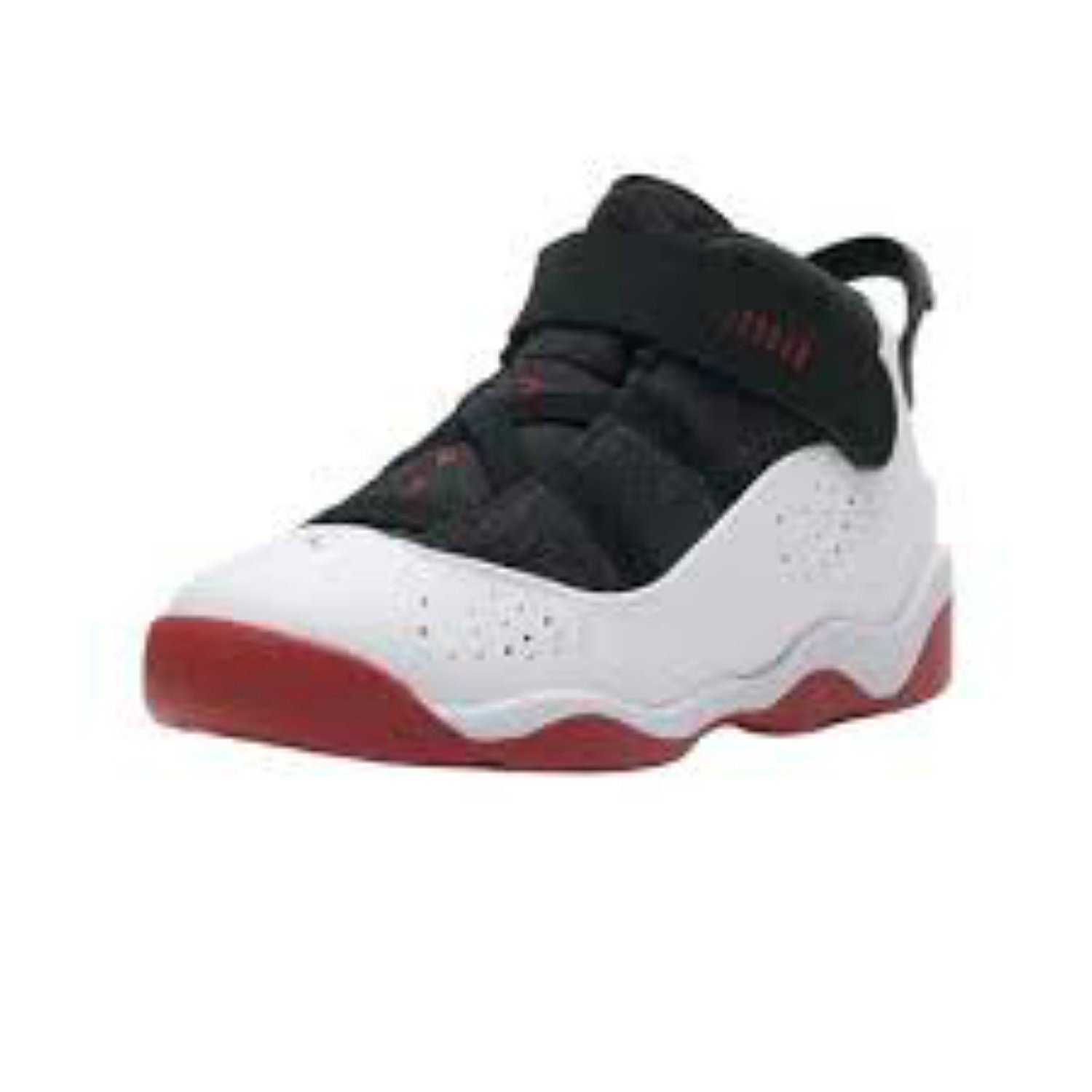 Jordan Toddler 6 Rings BT