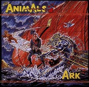 Animals - Ark - Amazon.com Music
